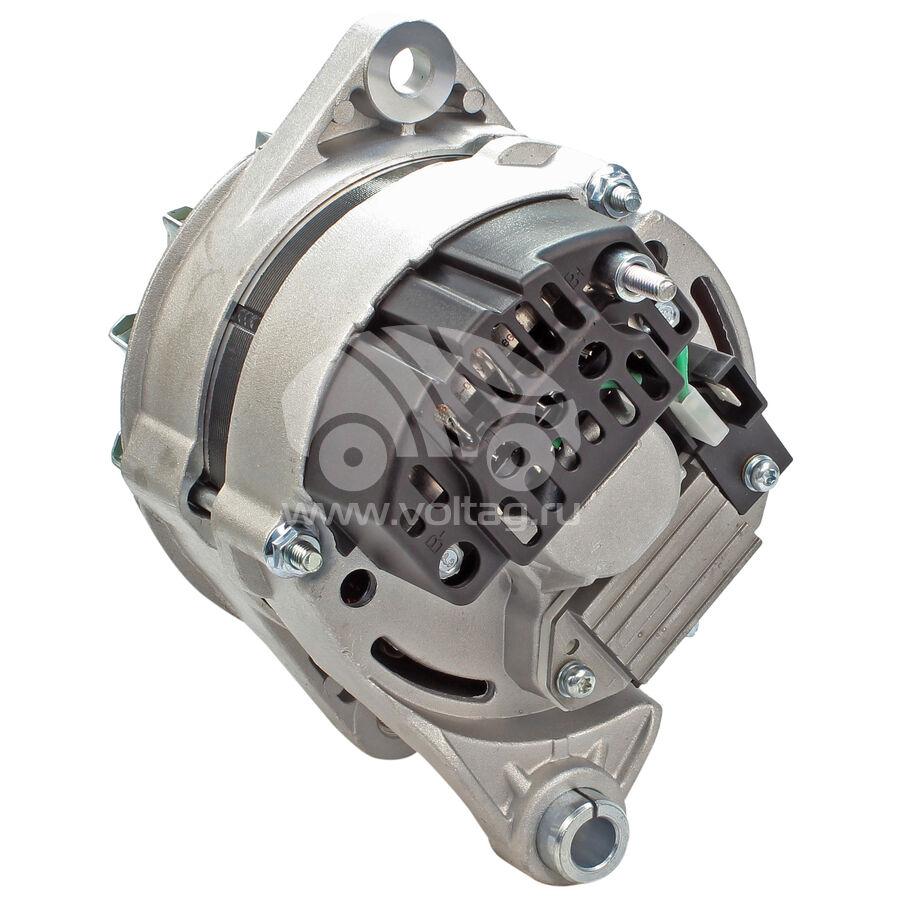 Motorherz ALE0642WA