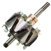 Ротор генератора AVA5893