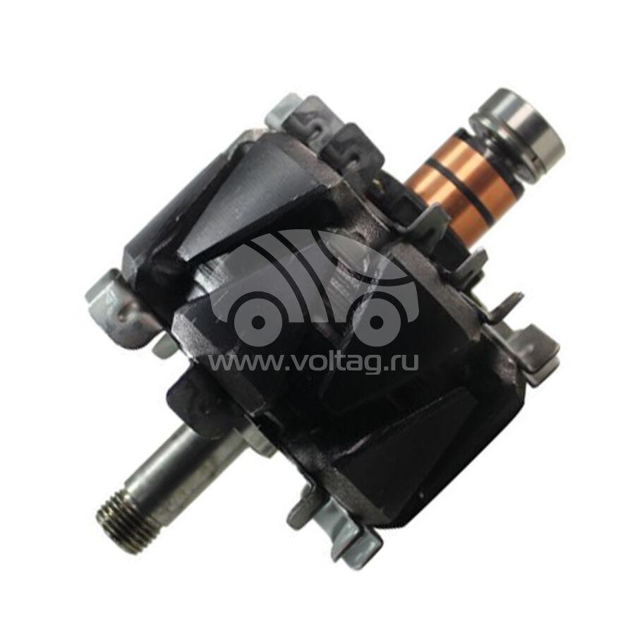 Ротор генератора AVM5933