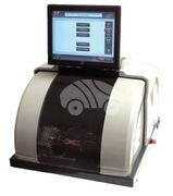 Стенд проверки генераторов и стартеров 220V QUZ0012