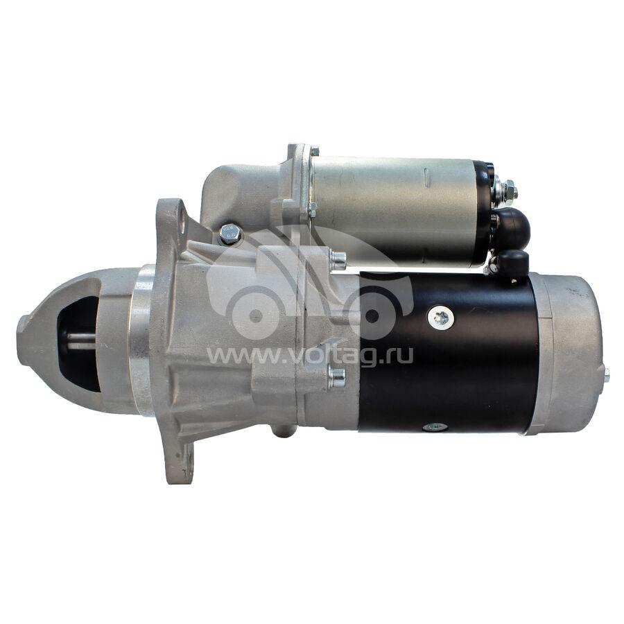 СтартерKRAUF STK3740WD (0230007400)