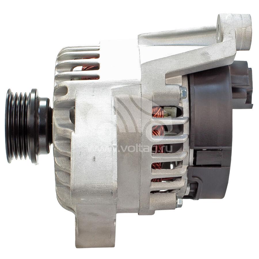 Motorherz ALE1830WA