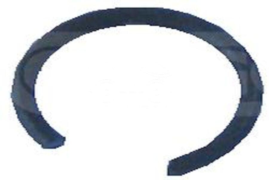 Стопорное кольцо стартера SZV0566