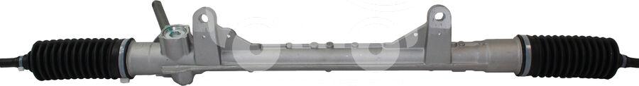 Рулевая рейка механическая M5008
