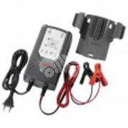 Зарядное устройство аккумулятора QUZ1001