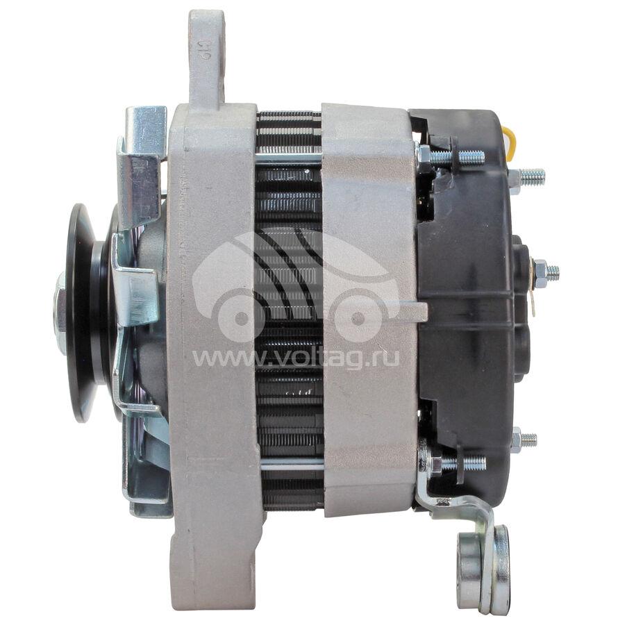 Motorherz ALV0526WA