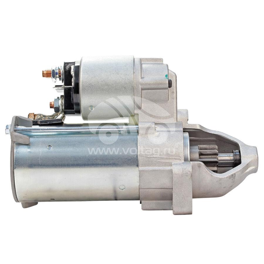 Motorherz STV3225WA