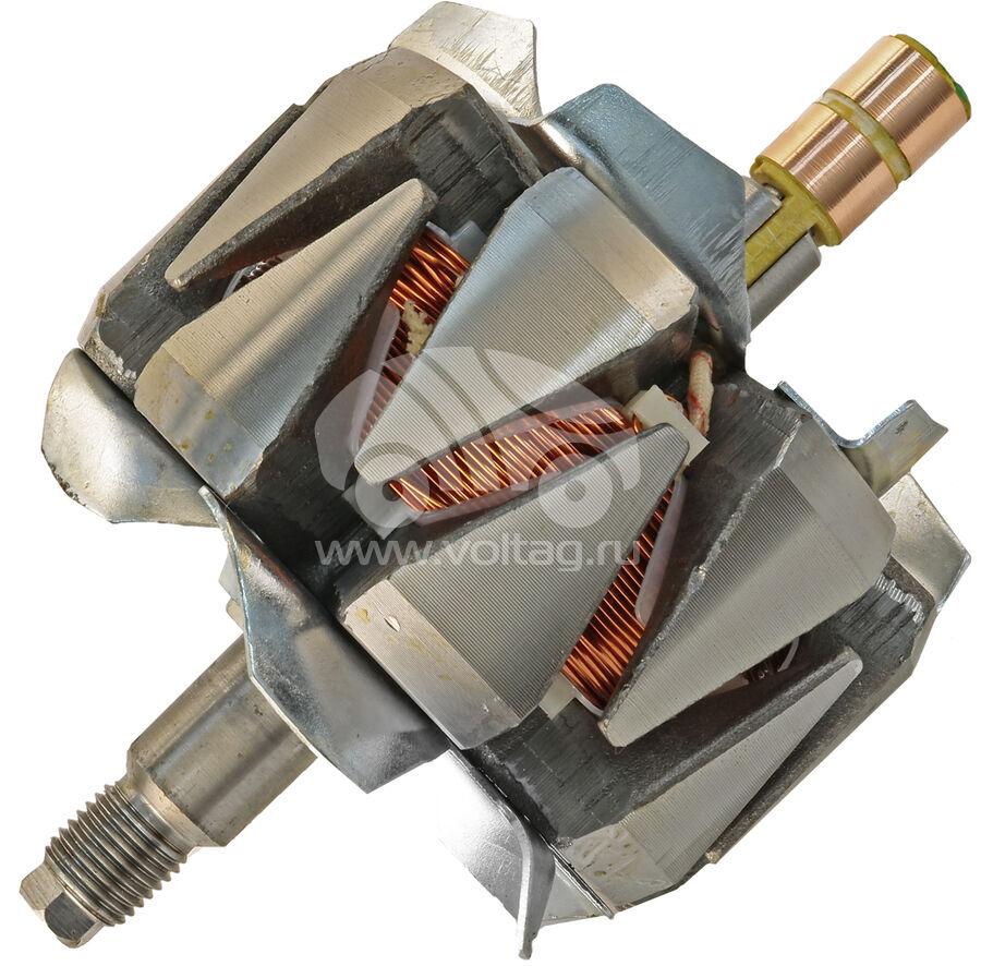 Ротор генератора AVN1139