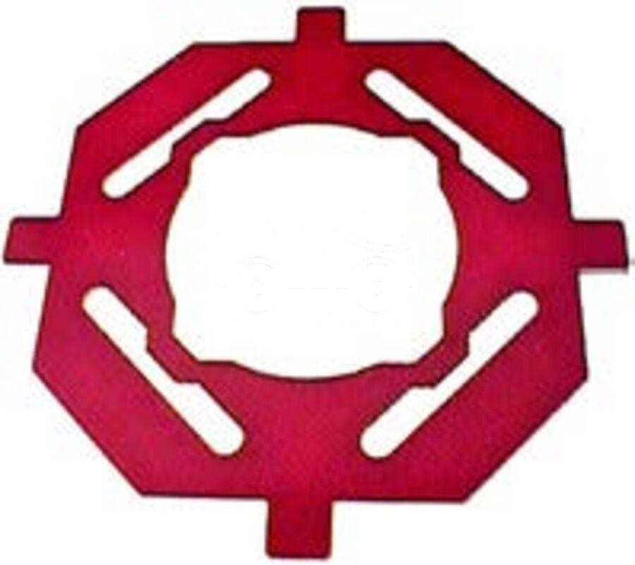 Ремкомплект щеточного узла SZM3811