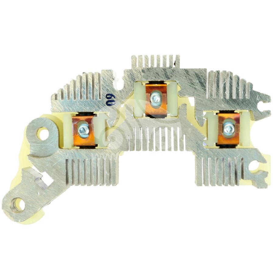 Диодный мост генератора UTM ED5178A (ED5178A)