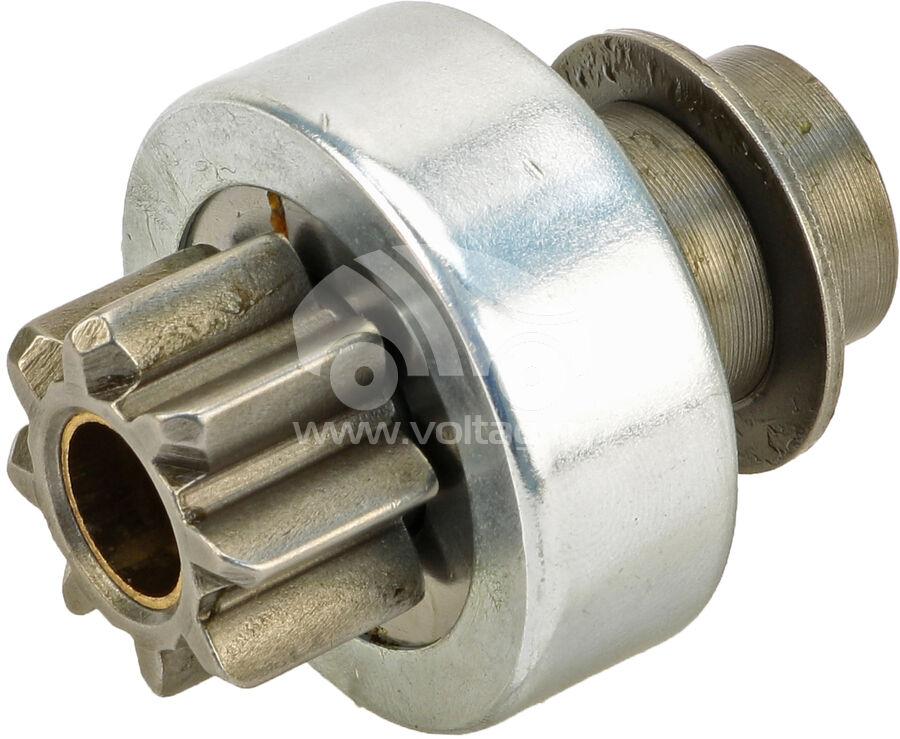 Бендикс стартераKRAUF SDM7005PN (SDM7005PN)