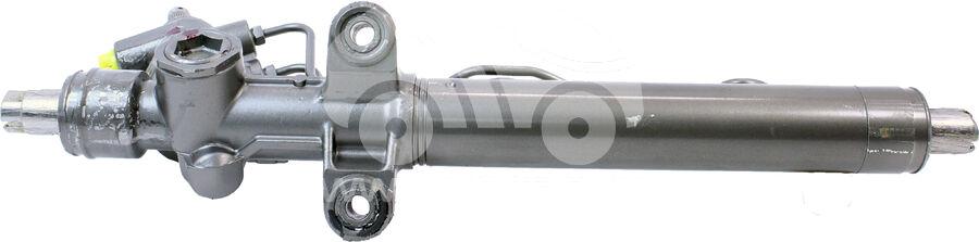 Рулевая рейка гидравлическая R2503