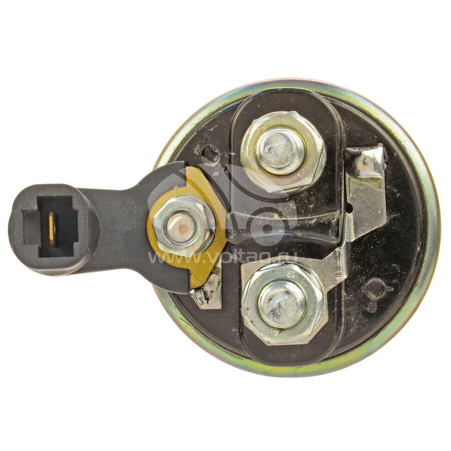 Втягивающее реле стартера SSB3266