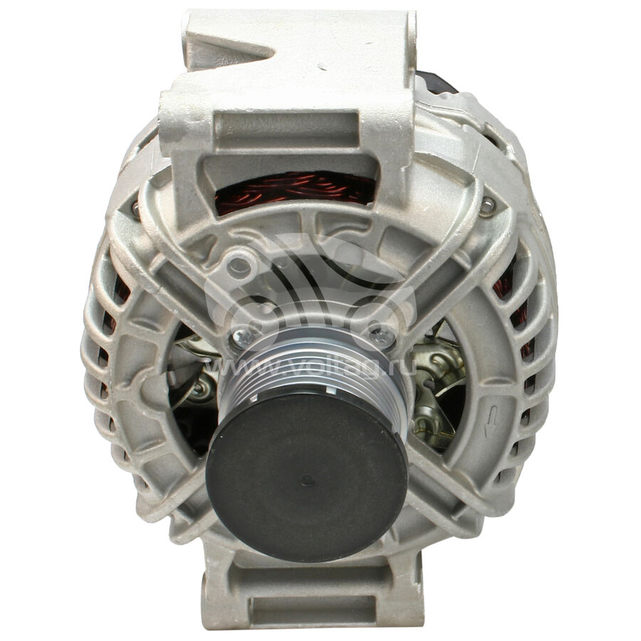 Motorherz ALB5077WA