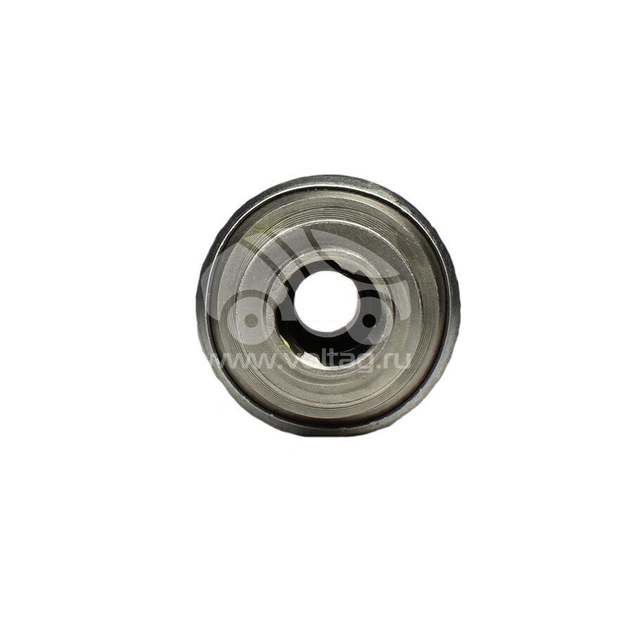 Бендикс стартера SDA5003
