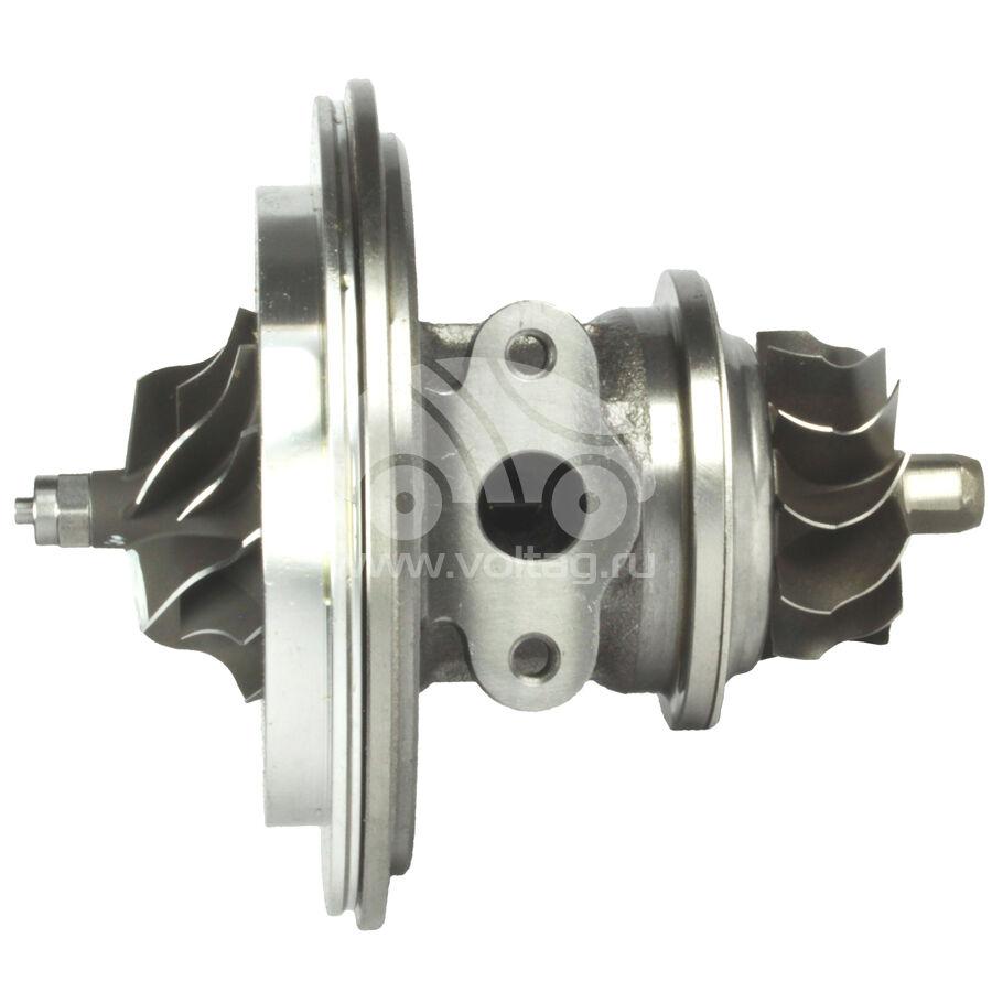 Картридж турбокомпрессора MCT0257