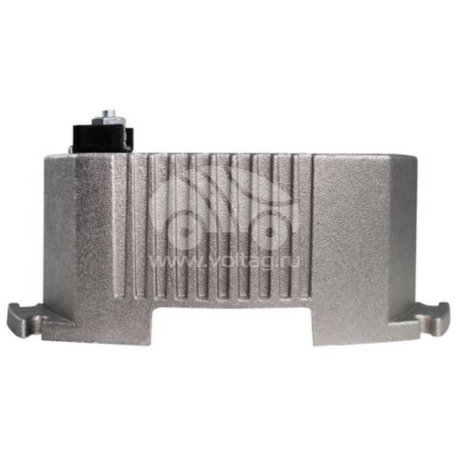 Регулятор генератора ARP2130