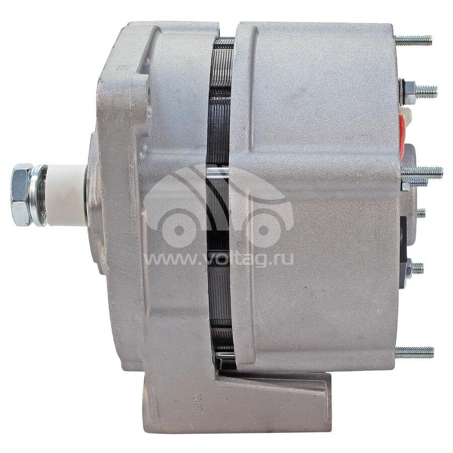 Генератор Motorherz ALB0186WA (0120489032)