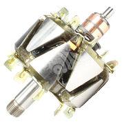 Ротор генератора AVA6108