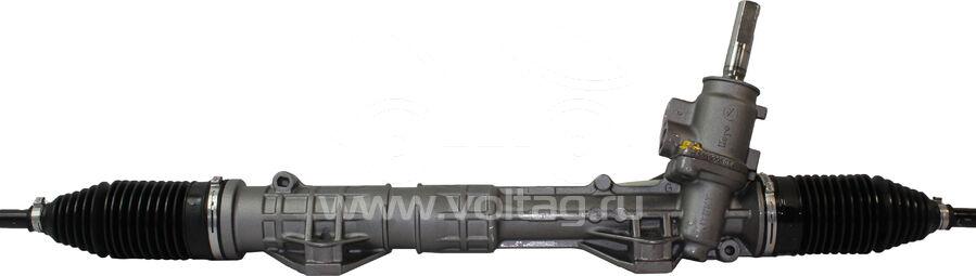 Рулевая рейка гидравлическая R2558
