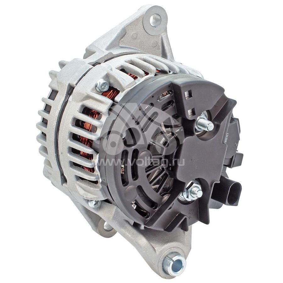 Motorherz ALB1700WA