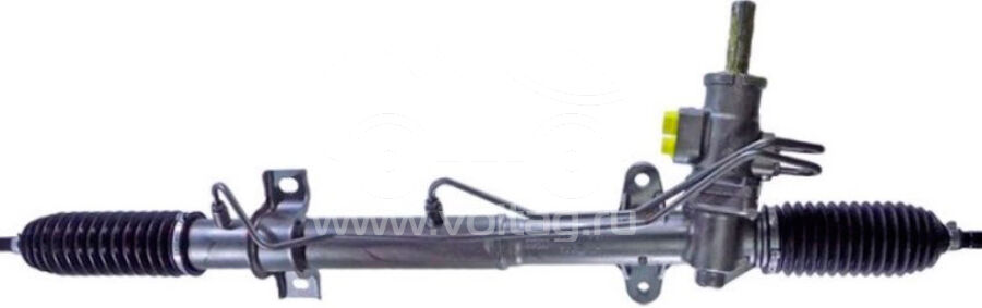 Рулевая рейка гидравлическая R2510