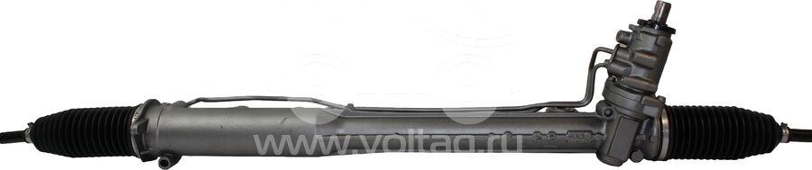 Рулевая рейка гидравлическая R2573
