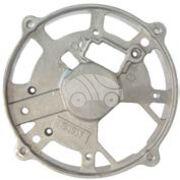 Крышка генератора задняя ABB2215