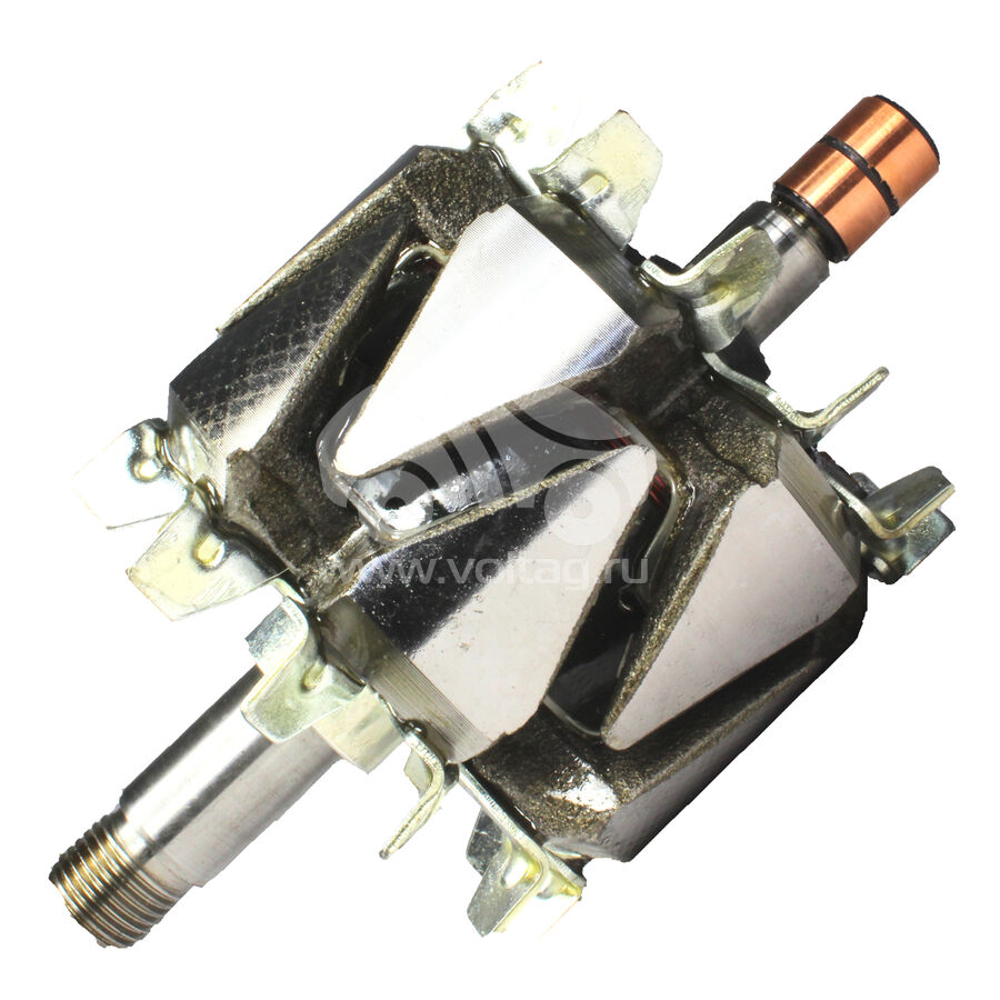 Ротор генератора AVD9666