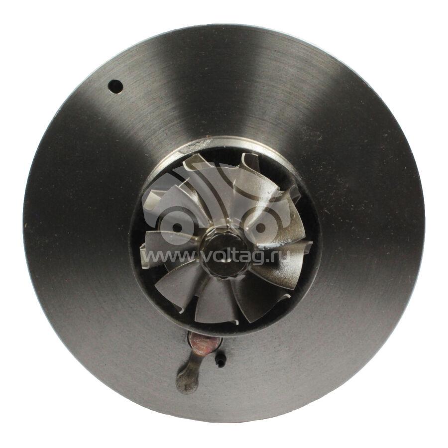 Картридж турбокомпрессора MCT0466