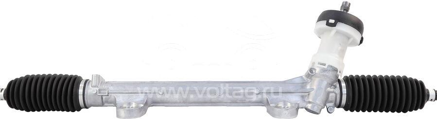 Рулевая рейка механическая M5037