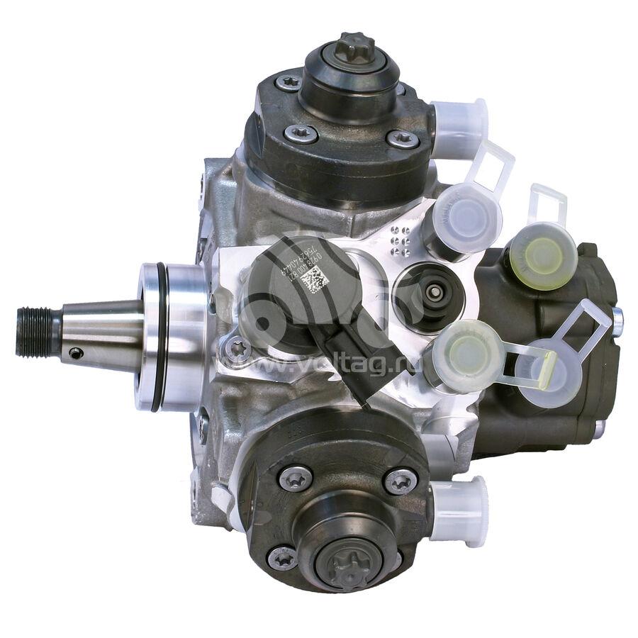 Injection pumpBosch 0445020610 (FPB1003)