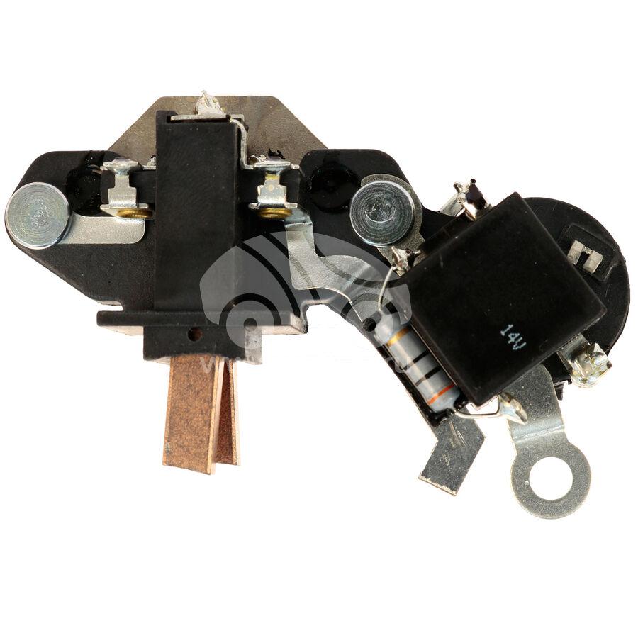 Регулятор генератораUTM RQ8111A (RQ8111A)