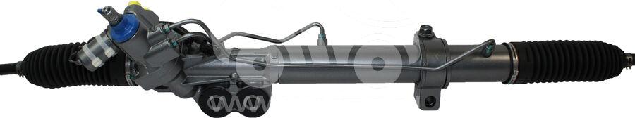 Рулевая рейка гидравлическая R2570