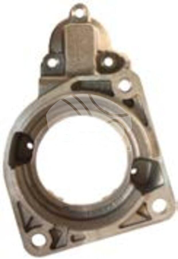 Крышка стартера передняя SBB4528
