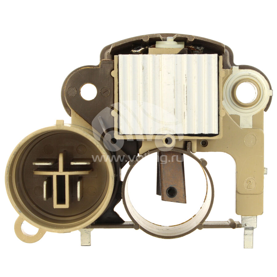 Регулятор генератора ARM3273
