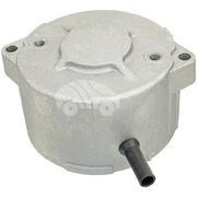 Крышка стартера задняя SBM2571