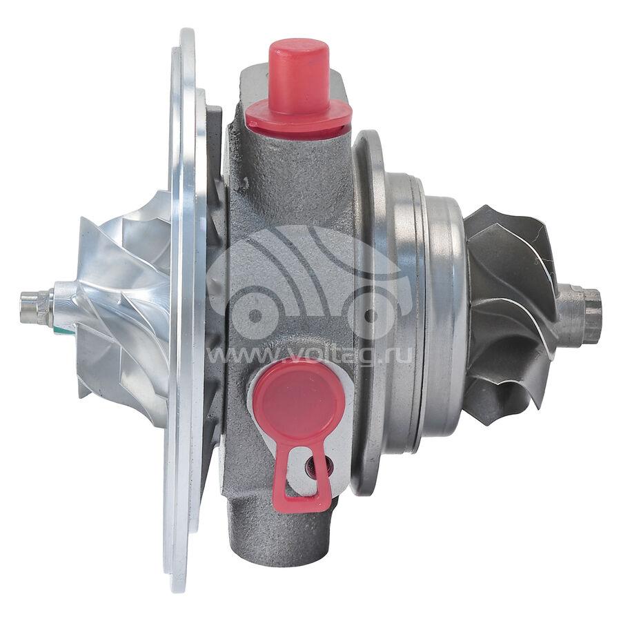 Картридж для турбокомпрессора KRAUF MCT1120BE (MCT1120BE)