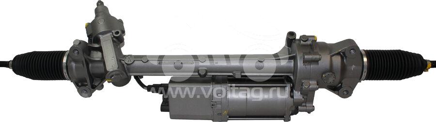 Рулевая рейка электрическая E4002