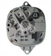Alternator ALD2896