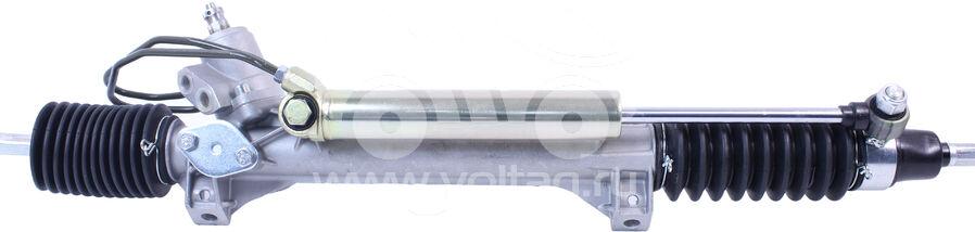Рулевая рейка гидравлическая R2620