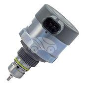Клапан ограничения давления топлива FZB1105