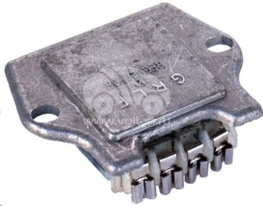 ... ARM3005