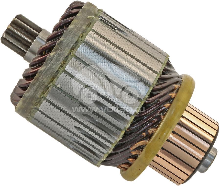 Ротор стартера SAH7119