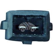 Насос водяной электрический KWB9216P