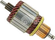 Ротор стартера SAB0371