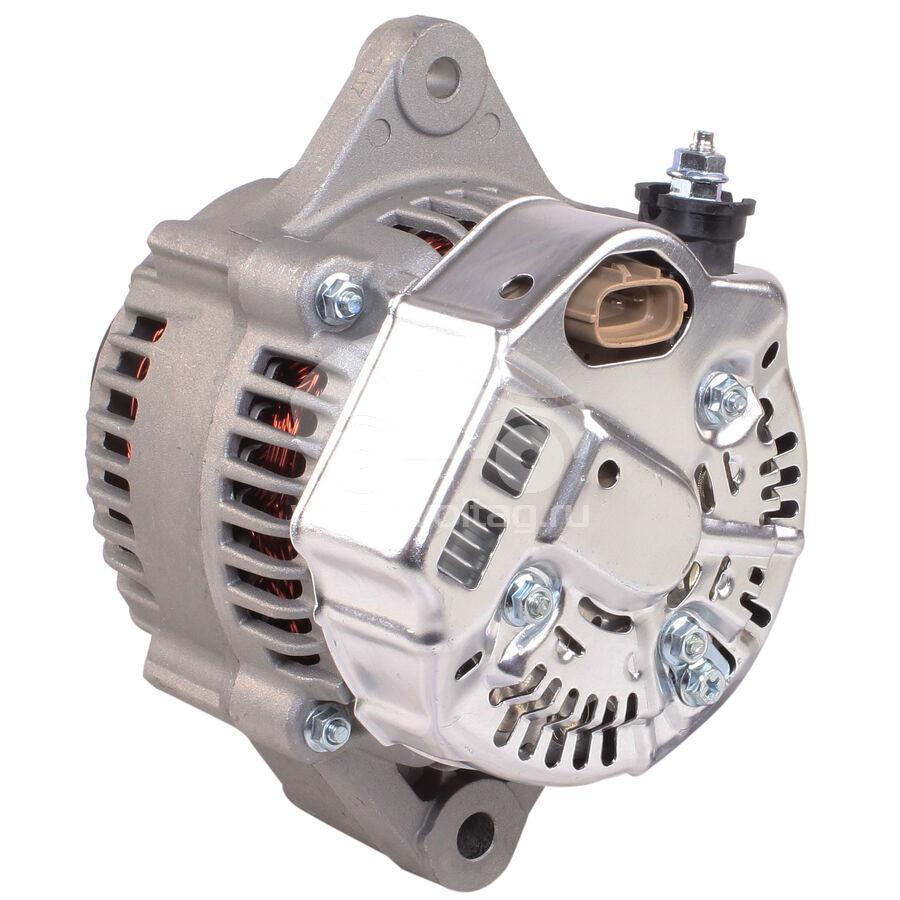 Motorherz ALN1369WA