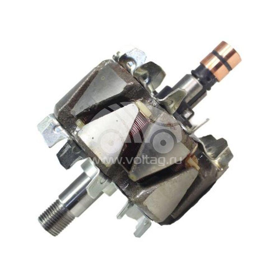 Ротор генератора AVB0510