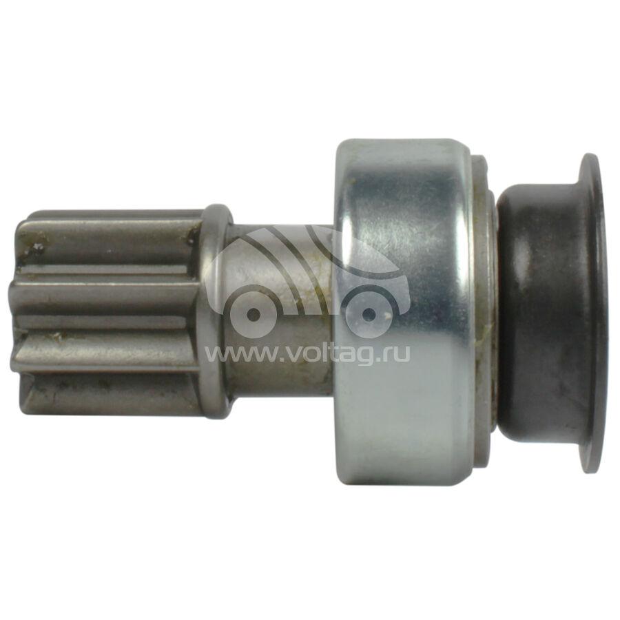Бендикс стартера SDM6229