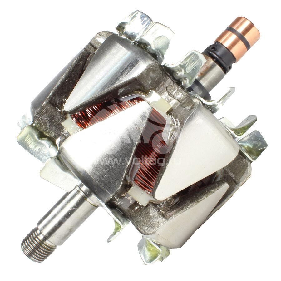 Ротор генератора AVB1679